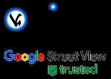 ViGyan, Google Virtual Tours